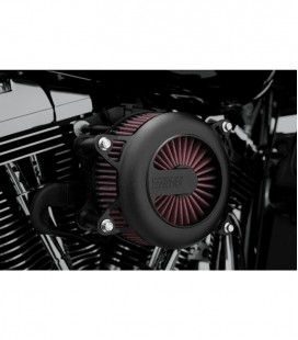 Filtr powietrza, Vance&Hines VO2 Rogue, UD-183