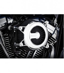 Filtr powietrza, Vance&Hines VO2 Rogue, UD-185