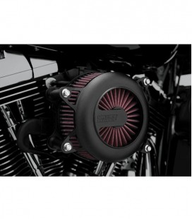 Filtr powietrza, Vance&Hines VO2 Rogue, UD-186