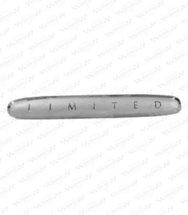 Emblemat Limited, ND-297