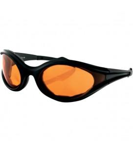 Okulary moto Bobster, OG-092