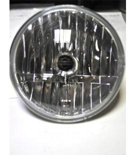 """Lampa Harley 7"""", UZO-032"""