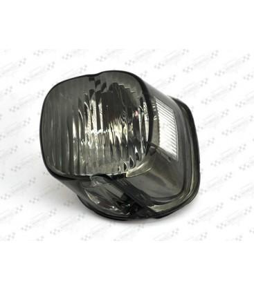 Klosz lampy tył, Harley, OS-165