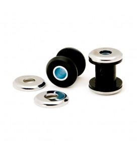 Stabilizatory kierownicy, poliuretanowe, KR-192