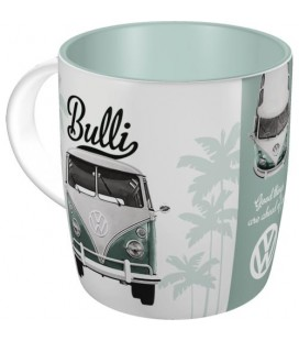 Kubek VW Bulli Good Things
