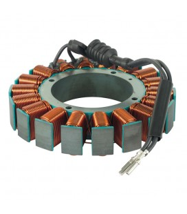 Stator alternatora, Cycle, EU-484