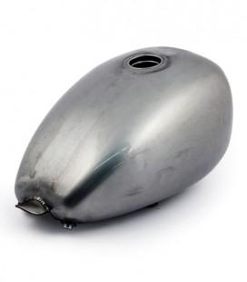 Zbiornik paliwa, True Egg, UP-164