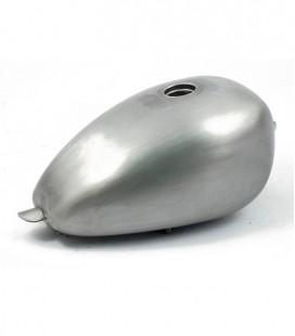 Zbiornik paliwa, True Egg, UP-165