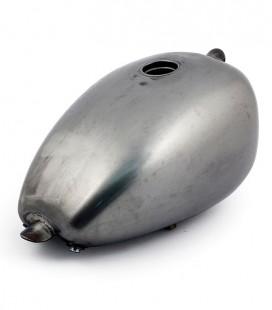 Zbiornik paliwa, True Egg, UP-166