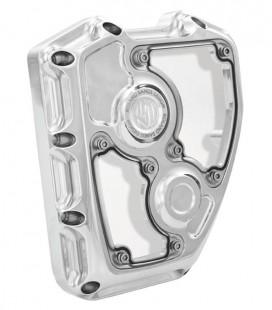Pokrywa rozrządu RSD Clarity, ND-331