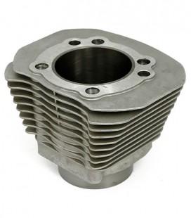 Cylinder silnika, CS-244