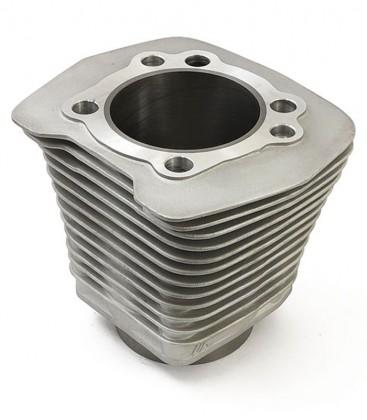 Cylinder silnika, CS-245