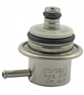 Regulator ciśnienia pompy paliwa, EU-506