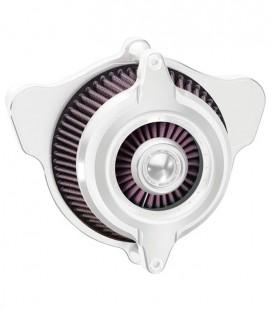 Filtr powietrza RSD Blunt Power, UD-232