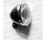 Lampa 5 3/4 czarna, OS-080