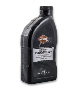 Olej Formula+ Harley, OP-027
