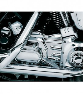 Nakładka między silnik a skrzynie biegów, Kuryakyn, ND-347