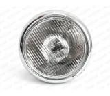 Lampa przód, Harley OS-207