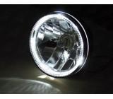 Lampa przód, Harley, LED, OS-050