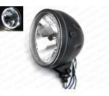 Lampa przód, Harley, LED, OS-051