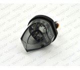 Lampa tylna diodowa, OS-099