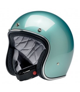 Kask Biltwell Bonanza Blood Red
