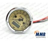 Licznik MMB, Harley Retro, LI-026