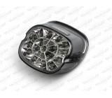 Lampa tylna diodowa, OS-177