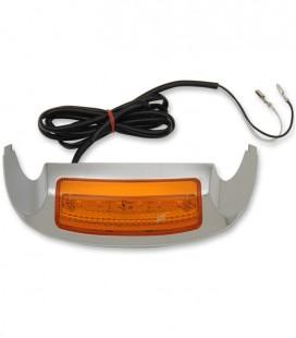 Lampka na przedni błotnik, OS-489