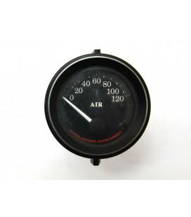 Wskaźnik temperatury powietrza Harley, UZ-577
