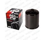 Filtr oleju, Twin Cam, K&N, FO-039