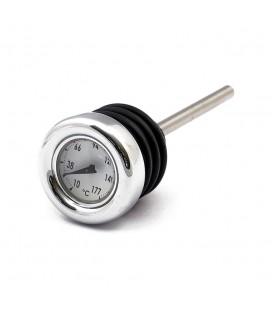 Bagnet zb. oleju z czujnikiem FO-079
