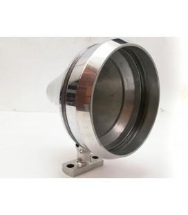 Obudowa lampy przedniej, UZO-127