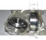 Łożyska wahacza, Softail ZW-003
