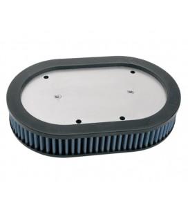 Filtr powietrza, Sportster, UD-021
