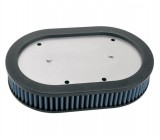 Filtr powietrza, Sportster UD-021