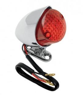 Lampa tylna, Texas, OS-016