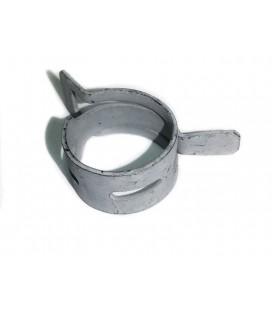 Klamra rurki odpowietrz. filtra powietrza UD-286