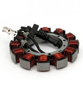 Stator alternatora, EU-224