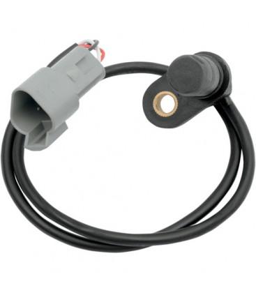 Czujnik prędkościomierza LI-105