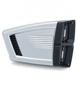 Filtr powietrza, Hypercharger ES, UD-300