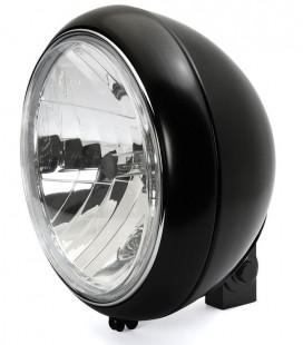 Lampa 7, Harley, OS-006