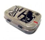 Pojemnik z miętówkami T1 Original