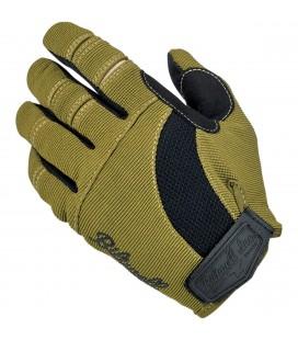Rękawice moto, Biltwell AK-112