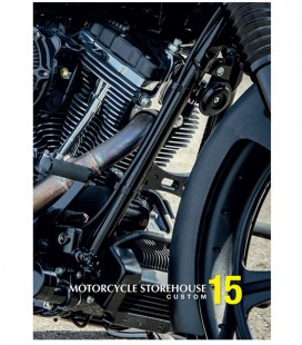Katalog Storehouse vol.14, KK-001