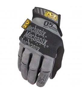 Rękawice moto, Mechanix AK-285