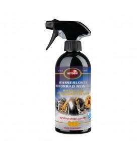 Środek czyszczący Autosol, OP-086