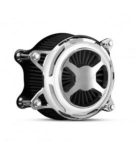 Filtr powietrza, Vance&Hines VO2 X, UD-302