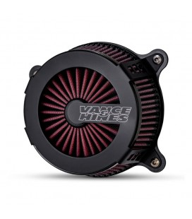 Filtr powietrza, Vance&Hines VO2 Cage Fighter, UD-324