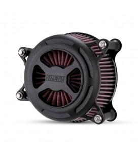 Filtr powietrza, Vance&Hines VO2 X, UD-330